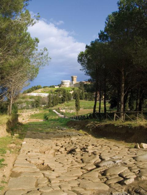 Parco_archeologico_di_Baratti_e_Populonia_-_Acropoli
